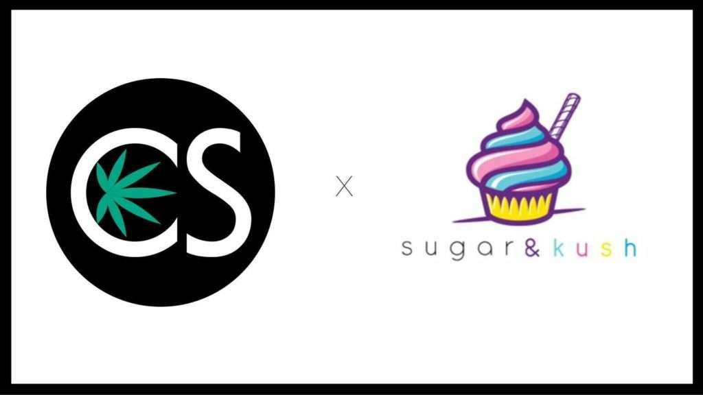 sugar-and-kush-cbd-review