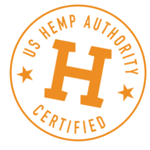 US Hemp Authority