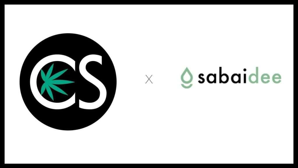 sabaidee cbd review