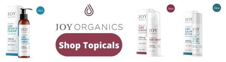 Joy Organics_Topicals_Ad