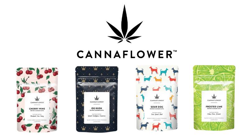 cannaflower cbd coupon