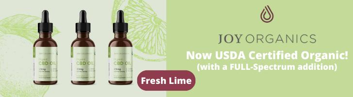https://cbdschool.com/refer/joy-organics-fresh-lime