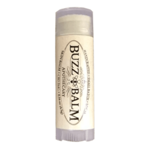 brothers apothecary lip balm